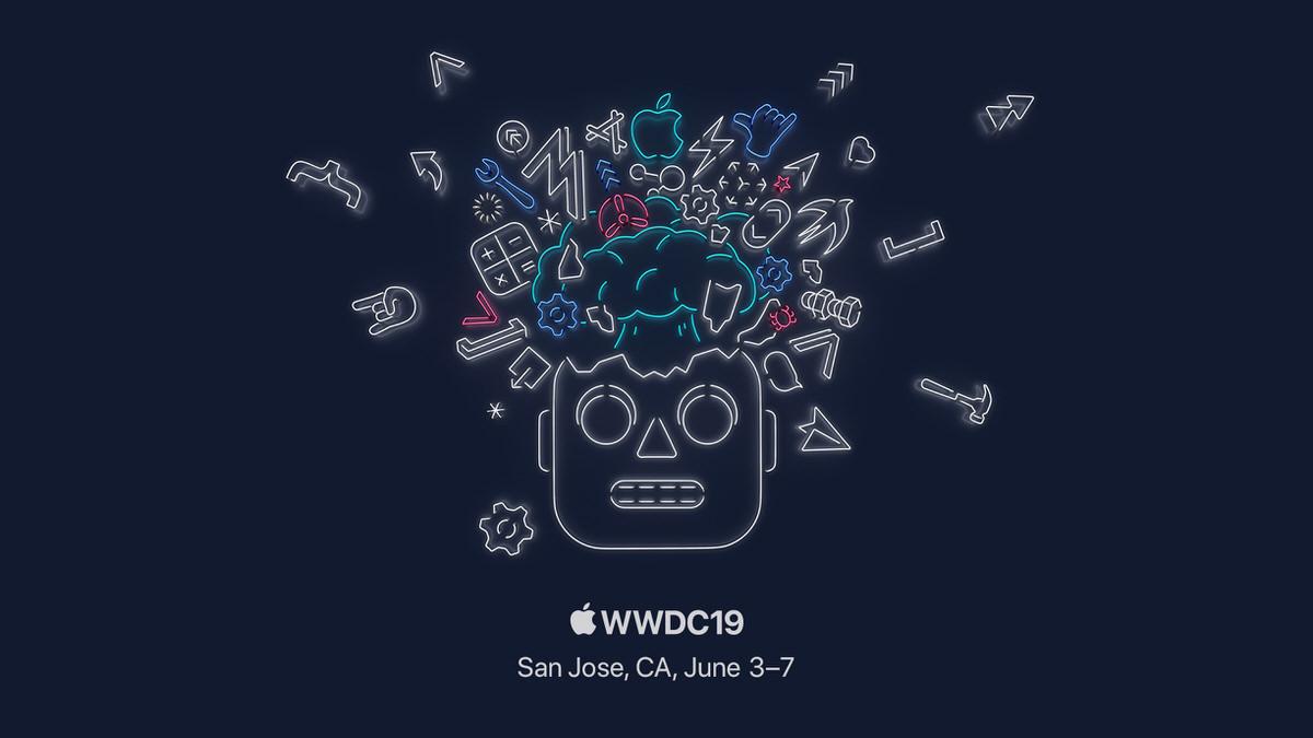この画像には alt 属性が指定されておらず、ファイル名は apple-wwdc2019-20190603.jpg です